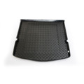 Ford Galaxy Mk4 (2015-2099) Tailored Boot Tray