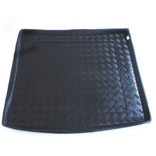 Ford Grand C-Max (2010-2099) Tailored Boot Tray