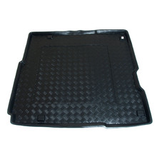 Ford Grand Tourneo Connect (2014-2099) Tailored Boot Tray