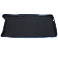 Ford KA Mk2 (2009-2013) Tailored Boot Tray