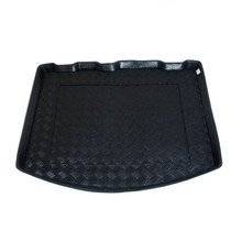 Ford Kuga Mk2 (2013-2017) Tailored Boot Tray