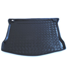 Ford Kuga Mk1 (2008-2012) Tailored Boot Tray