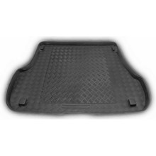 Ford Mondeo Estate 1st Gen Mk1 Mk2 (1993-2000) Tailored Boot Tray