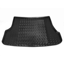 Ford Mondeo Estate 2nd Gen Mk3 (2000-2007) Tailored Boot Tray