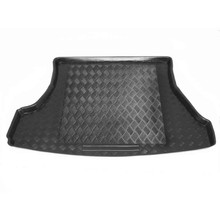 Ford Mondeo Hatchback / Saloon 2nd Gen Mk3 (2000-2007) Tailored Boot Tray