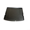 Ford S-Max Mk2 7 Seater (2015-2099) Tailored Boot Tray