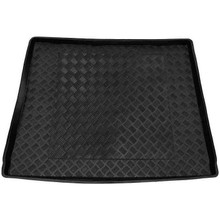 Ford S-Max Mk1 7 Seater (2006-2014) Tailored Boot Tray