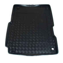 Ford Tourneo Connect 5 Seater (2014-2099) Tailored Boot Tray
