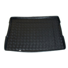 Ford Tourneo Courier (2014-2099) Tailored Boot Tray