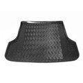 Honda Accord 7th Gen Estate (2003-2008) Tailored Boot Tray