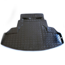 Honda Accord Saloon 8th Gen (2008-2012) Tailored Boot Tray