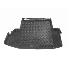 Honda Accord Saloon 6th Gen (1998-2003) Tailored Boot Tray