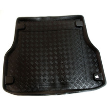 Honda Civic Estate (1995-2013) Tailored Boot Tray
