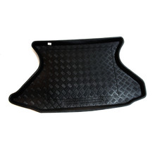 Honda Civic Hatchback 6th Gen 3Dr (1995-2001) Tailored Boot Tray