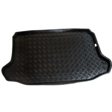 Honda Civic Hatchback 7th Gen 3Dr (2001-2006) Tailored Boot Tray