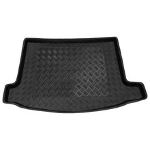 Honda Civic Hatchback 8th/9th Gen (2006-2017) Tailored Boot Tray