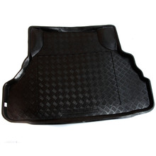 Honda Civic Hatchback 6th Gen 5Dr (1995-2001) Tailored Boot Tray