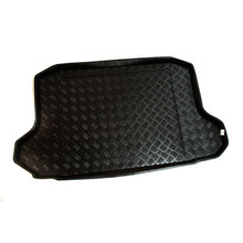 Honda Civic Hatchback 7th Gen 5Dr (2001-2006) Tailored Boot Tray