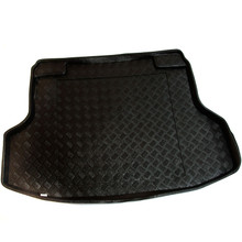Honda Civic Saloon (2001-2006) Tailored Boot Tray