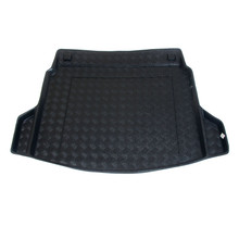 Honda CRV 4th Gen (2012-2018) Tailored Boot Tray