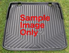 Honda CRV 5th Gen 5 Seats (2018-2099) Tailored Boot Tray (Upper Floor)