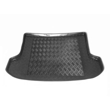 Honda Stream (2001-2007) Tailored Boot Tray