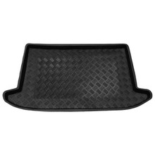 Hyundai Accent Hatchback 3rd Gen (2006-2011) Tailored Boot Tray