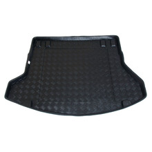 Hyundai i30 Estate 2nd Gen (2012-2017) Tailored Boot Tray