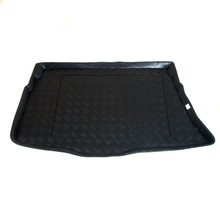 Hyundai i30 Hatchback 2nd Gen (2012-2017) Tailored Boot Tray