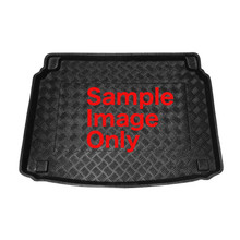 Hyundai i30 Estate 3rd Gen (2017-2099) Tailored Boot Tray (No Adjustable Boot)