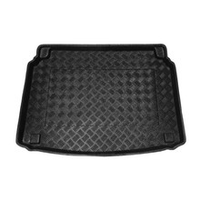 Hyundai i30 Hatchback 3rd Gen (2016-2099) Tailored Boot Tray (Bottom Level)