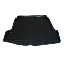 Hyundai i40 Saloon 1st Gen (2012-2099) Tailored Boot Tray