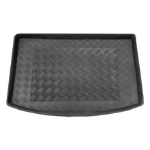 Hyundai ix20 (2010-2099) Tailored Boot Tray (Bottom Level)