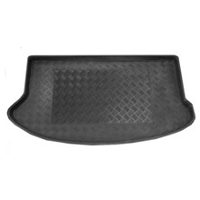 Hyundai ix20 (2010-2099) Tailored Boot Tray (Upper Level)