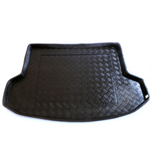 Hyundai ix35 (2010-2099) Tailored Boot Tray