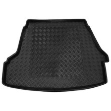 Hyundai Sonata (2005-2099) Tailored Boot Tray