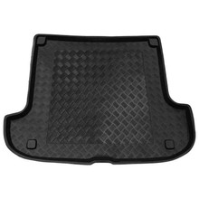 Hyundai Terracan (2002-2099) Tailored Boot Tray