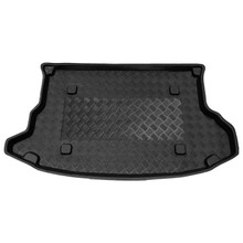 Hyundai Tucson 2nd Gen (2004-2014) Tailored Boot Tray