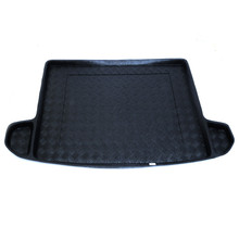 Hyundai Tucson 3rd Gen (2015-2099) Tailored Boot Tray (Upper Level)