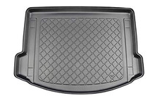 Jaguar E-Pace 5Dr (2017-2099) Tailored Boot Tray