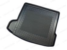 Jaguar F-Pace (2016-2099) Tailored Boot Tray