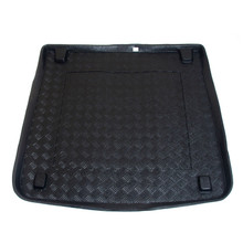 Jaguar XF Sportbrake (Estate) X250 1st Gen (2012-2015) Tailored Boot Tray