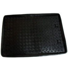 Jeep Cherokee 4th Gen KK (2008-2013) Tailored Boot Tray