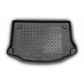Jeep Cherokee 3rd Gen KJ (2004-2008) Tailored Boot Tray