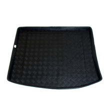 Jeep Cherokee 5th Gen KL (2014-2099) Tailored Boot Tray