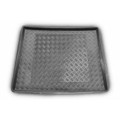 Jeep Commander 7 Seater (2006-2099) Tailored Boot Tray