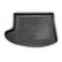 Jeep Compass 1st Gen (2006-2011) Tailored Boot Tray