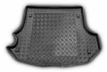 Jeep Grand Cherokee 2nd Gen WJ (1998-2005) Tailored Boot Tray