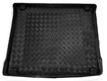 Jeep Grand Cherokee 4th Gen WK2 (2010-2099) Tailored Boot Tray