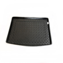 Jeep Renegade (BU) (2015-2099) Tailored Boot Tray (Upper Level)